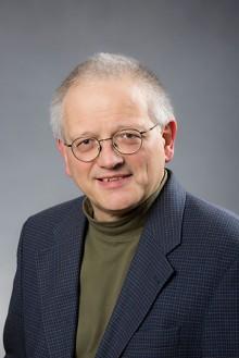 Johannes Kempf