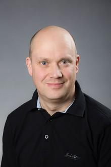 Jens Nilges