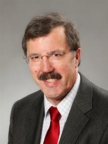 Karl-Heinz Boll, Vorsitzender