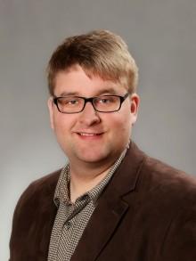 Jonathan Noll, Stellvertreter